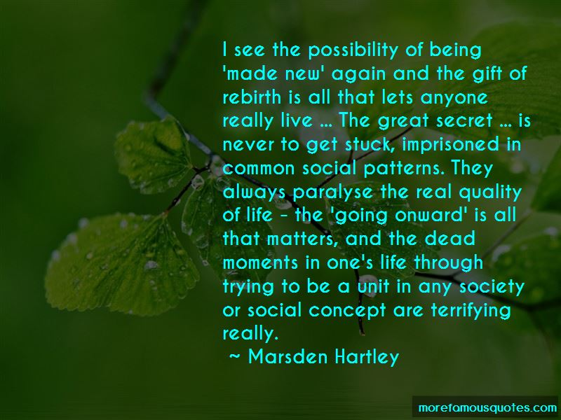 Being Made New Quotes Pictures 2