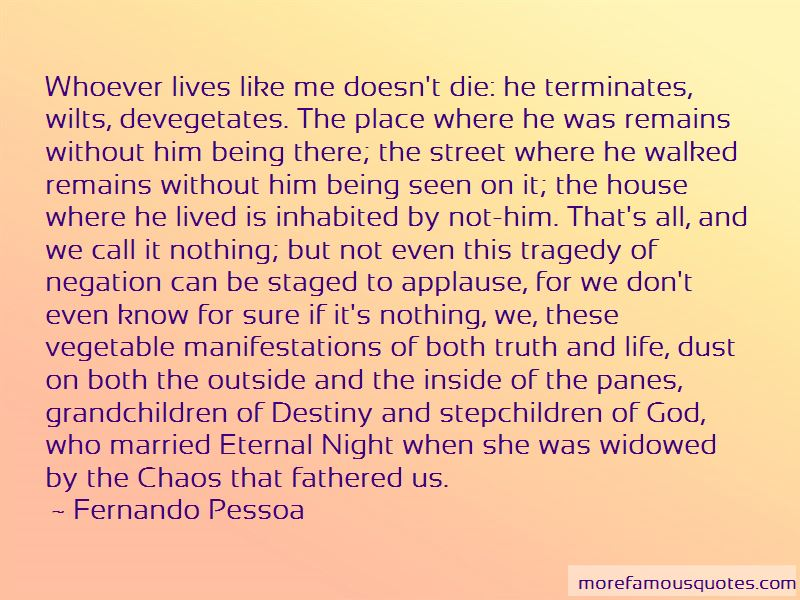 Being Widowed Quotes Pictures 2