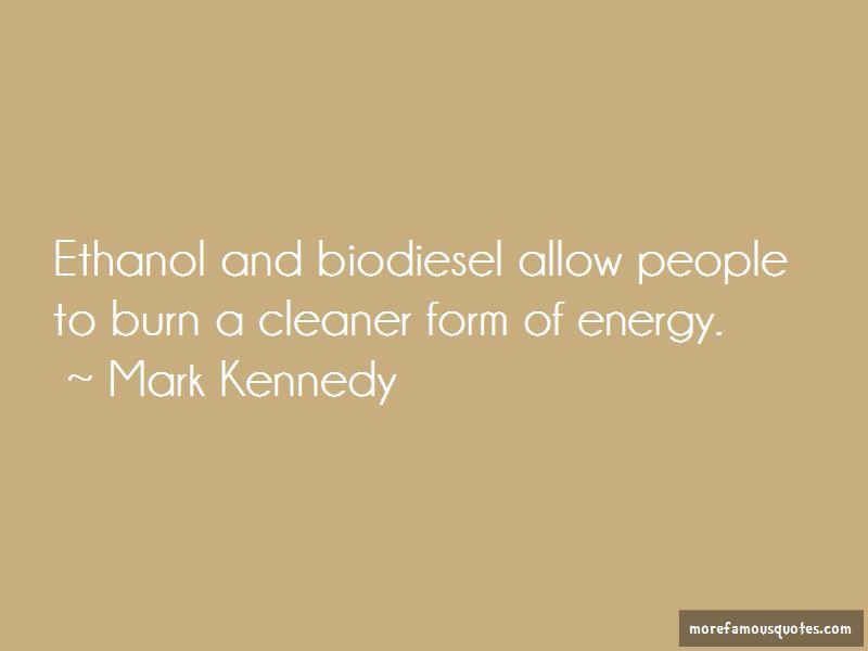 Biodiesel Quotes Pictures 3
