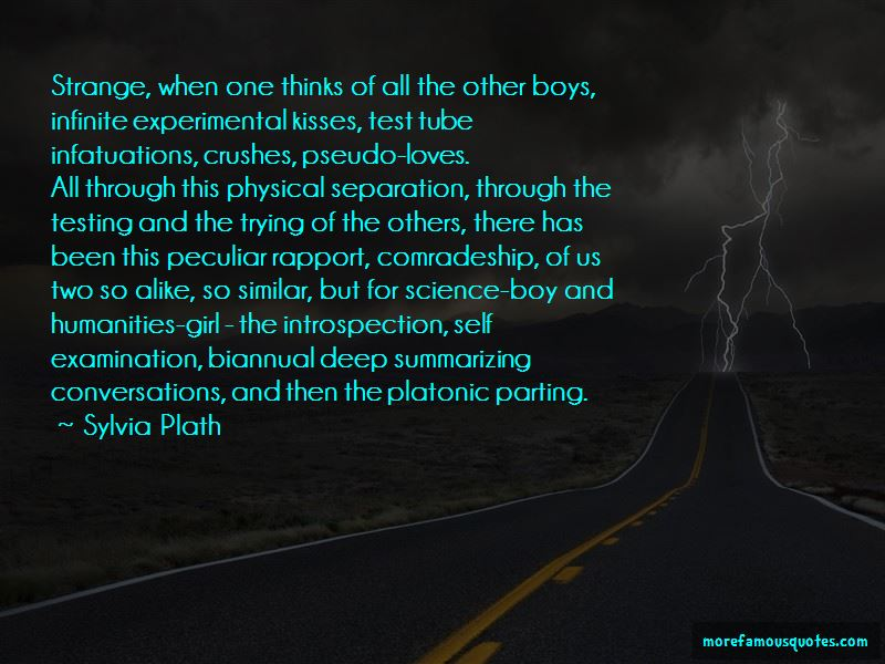 quotes about boy crushes