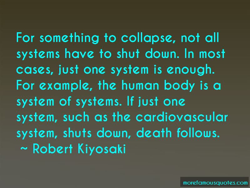 Cardiovascular System Quotes Pictures 4