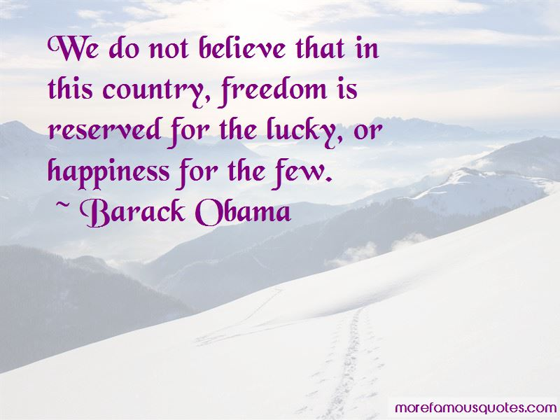 Country Freedom Quotes Pictures 2