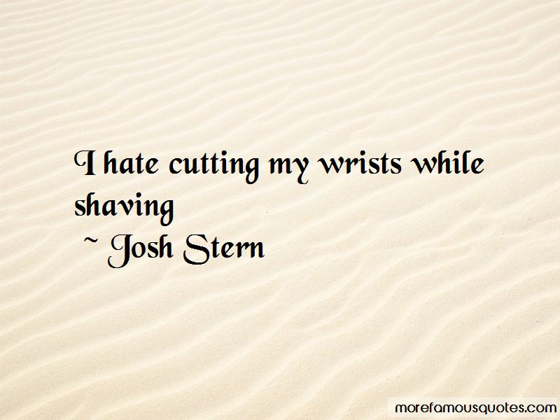 Cutting Wrists Quotes Pictures 3