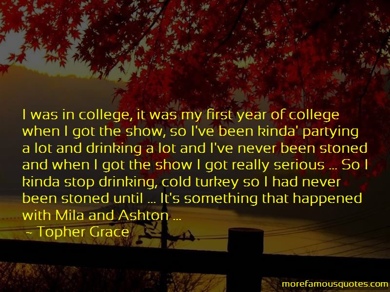 Drinking And Partying Quotes Pictures 2