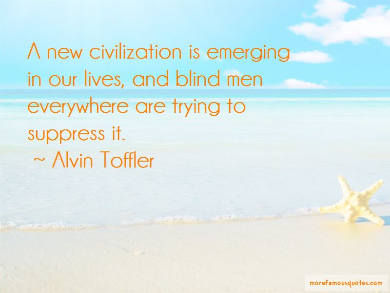 Emerging Quotes Pictures 3