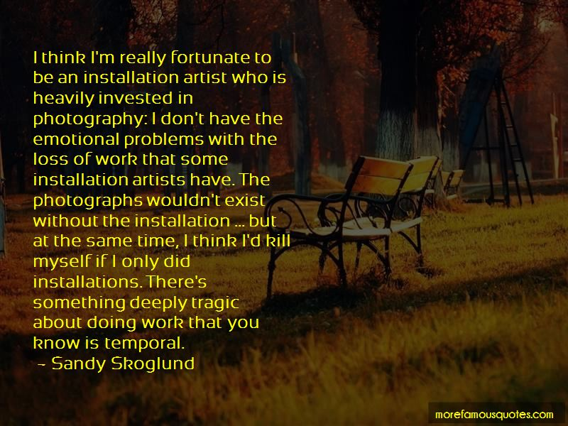 Emotional Problems Quotes Pictures 2