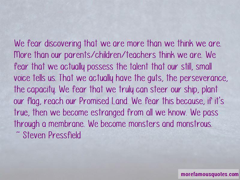 Quotes About Estranged Parents: top 1 Estranged Parents ...