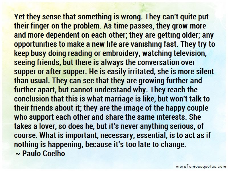 Friends And Growing Older Quotes Pictures 4