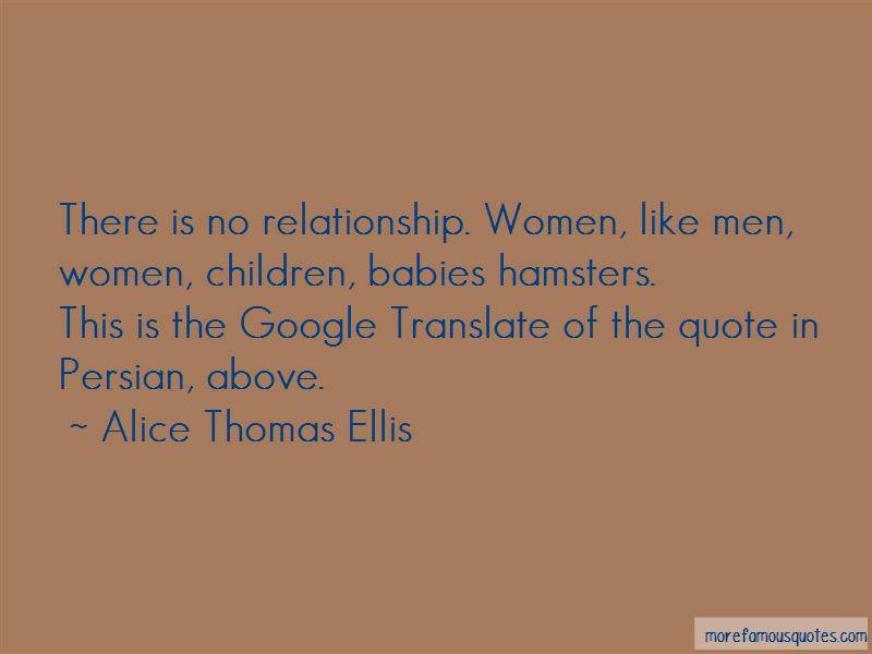 Google Translate Quotes Pictures 2