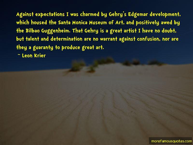 Guggenheim Museum Bilbao Quotes Pictures 2