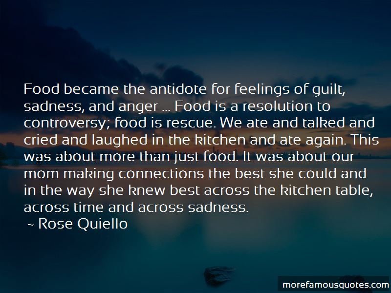 Guilt And Sadness Quotes Pictures 2