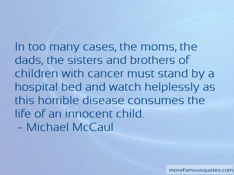 Horrible Moms Quotes Pictures 2