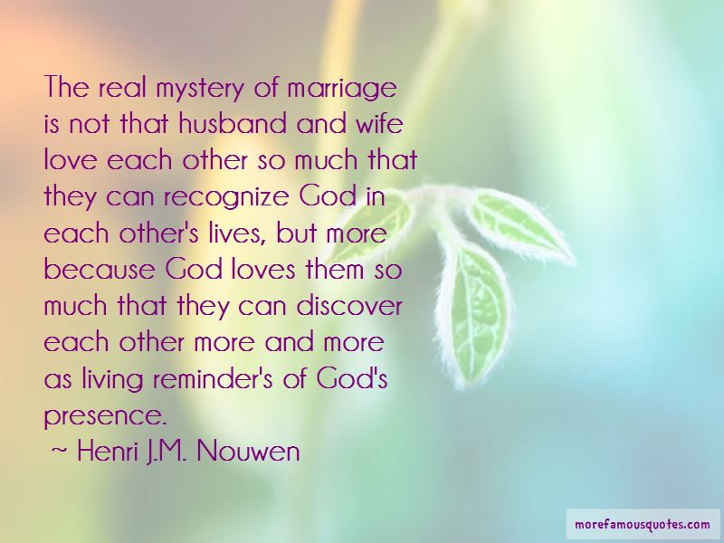Quotes About Husband And Wife Love: top 36 Husband And Wife ...