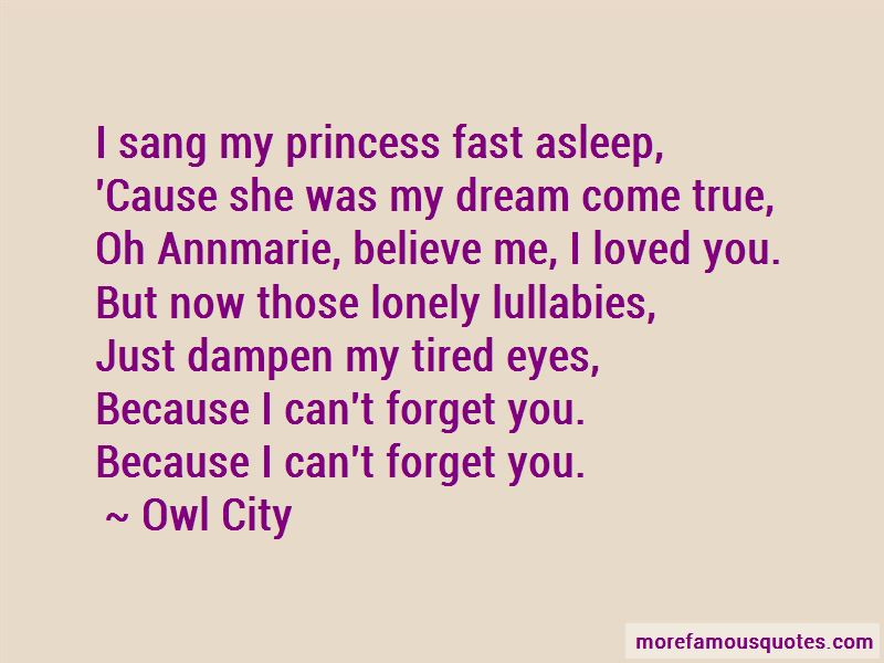 I Can't Forget You Quotes Pictures 3
