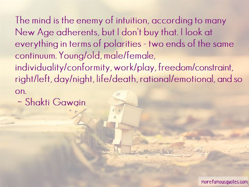 Top 9 Quotes By Basil Moreau: Quotes About Individuality Vs. Conformity: Top 9