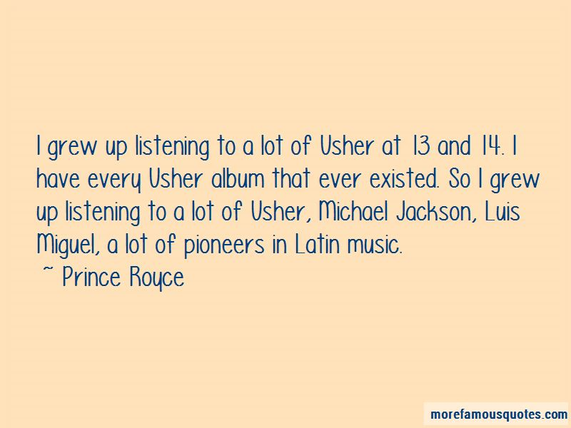 Jackson Quotes Pictures 2
