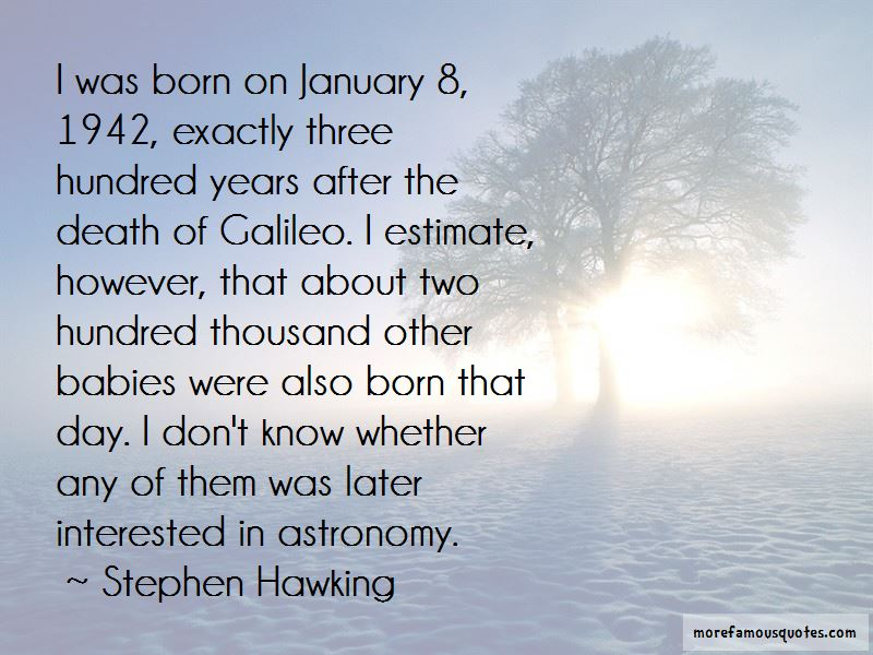 Quotes About January Babies Top 1 January Babies Quotes From Famous