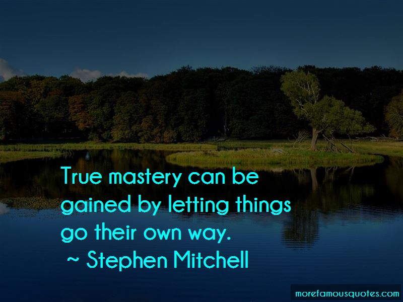 Letting Things Go Quotes Pictures 4