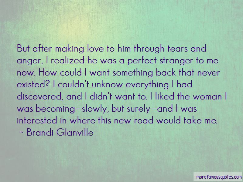 Making Love To Him Quotes Pictures 2