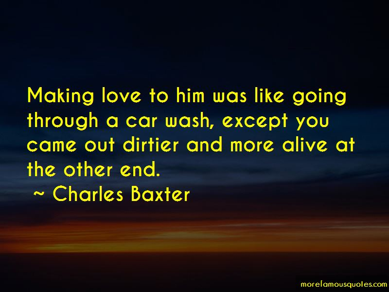 Making Love To Him Quotes Pictures 4