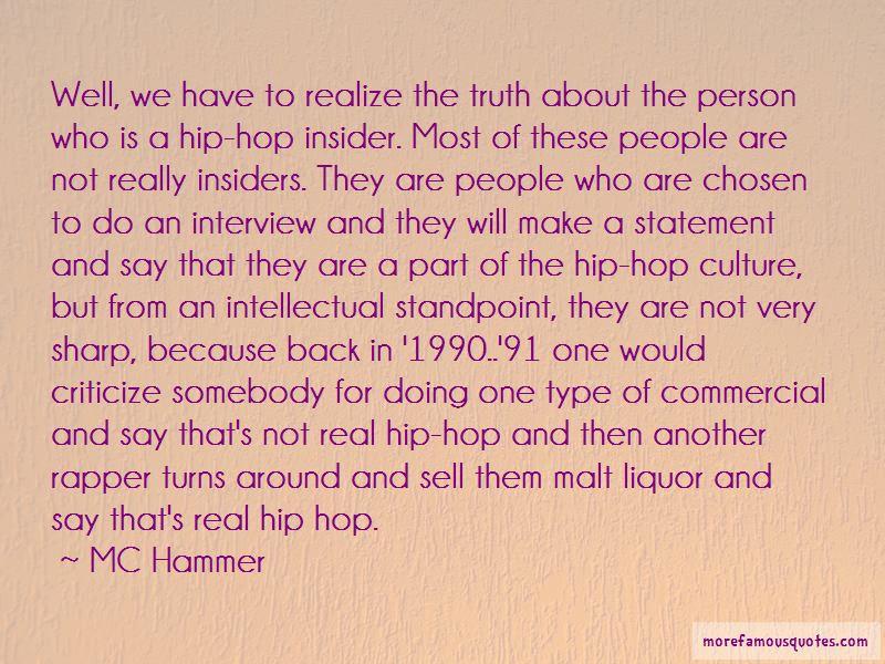 Quotes About Malt Liquor