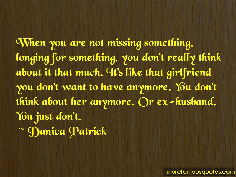 Missing My Husband Quotes Pictures 3