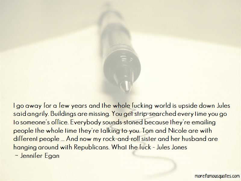 Quotes About Missing My Husband