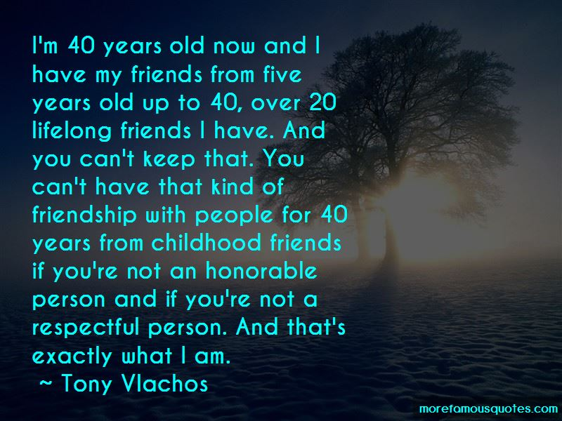 quotes about old childhood friends top old childhood friends