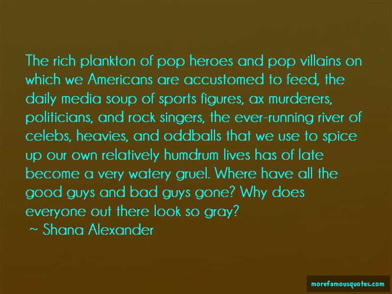 Plankton Quotes Pictures 4