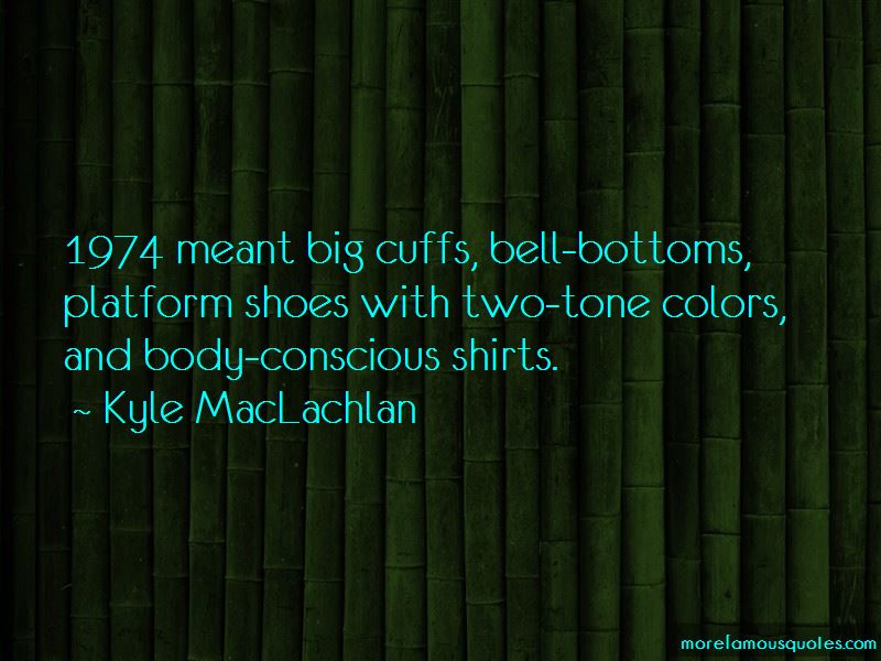 Platform Shoes Quotes Pictures 2