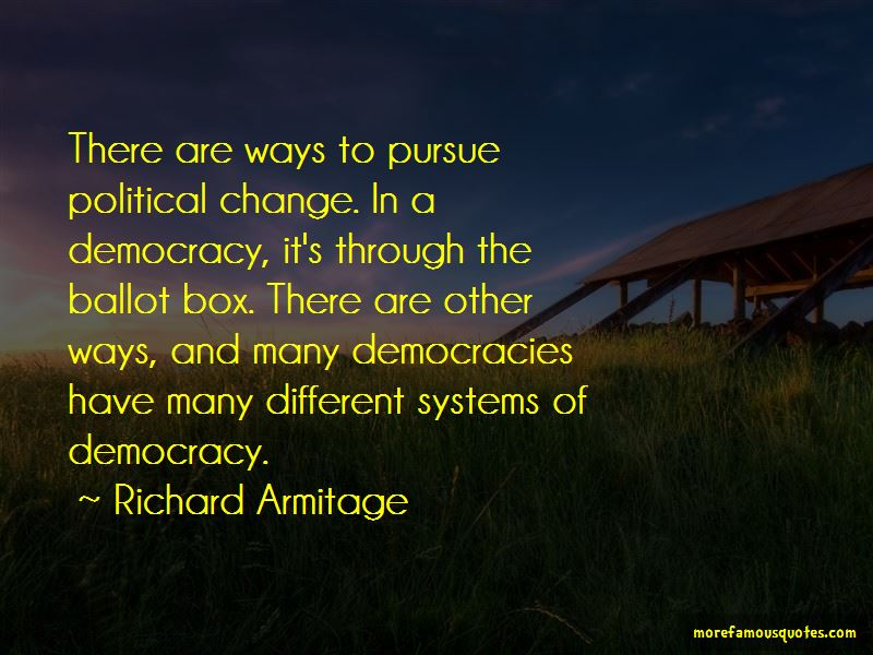 Political Change Quotes Pictures 4