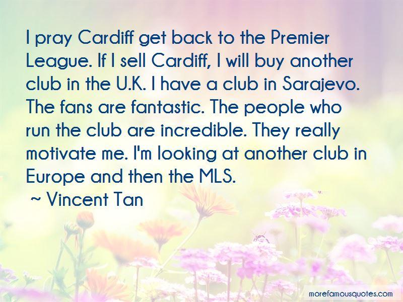 Premier League Quotes Pictures 2