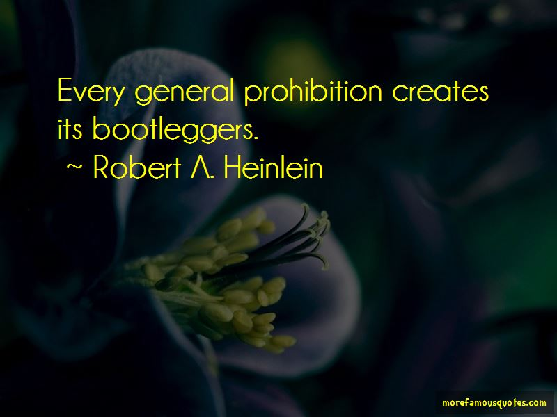 Prohibition Quotes Pictures 4