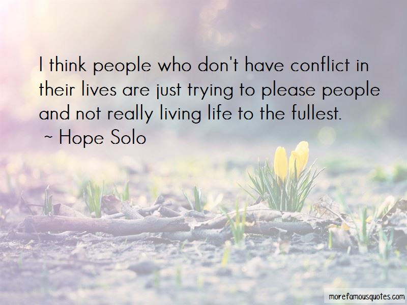 Really Living Quotes Pictures 3