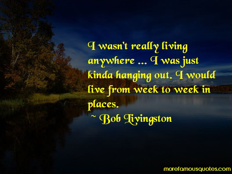 Really Living Quotes Pictures 4