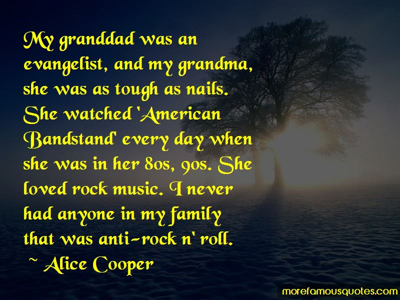 Rock Music Quotes Pictures 2