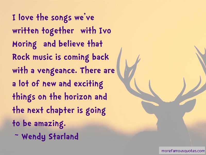 Rock Music Quotes Pictures 4