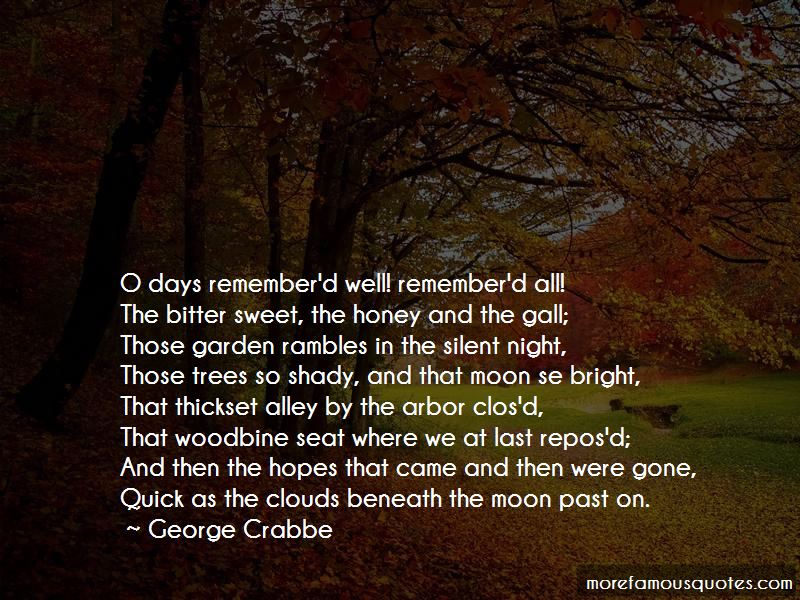 Quotes About Silent Night