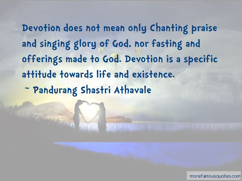 Singing Praise To God Quotes Pictures 2