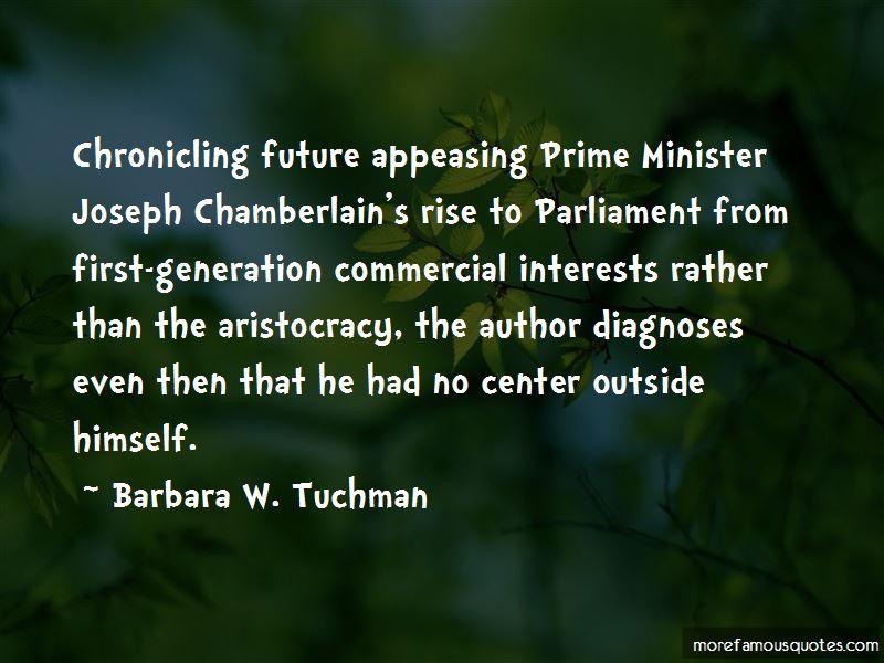 Uk Parliament Quotes Pictures 2