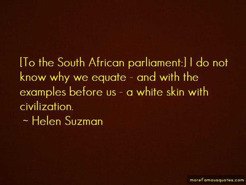 Uk Parliament Quotes Pictures 3