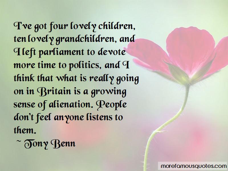 Uk Parliament Quotes Pictures 4