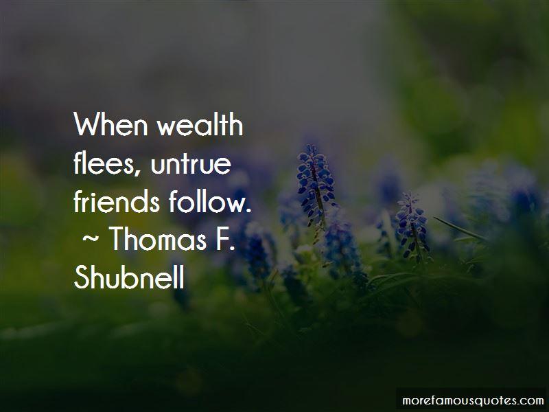 Quotes About Untrue Friends Top 5 Untrue Friends Quotes