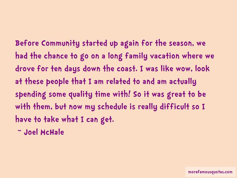 Quotes About Vacation With Family Top 60 Vacation With Family Classy Family Vacation Quotes