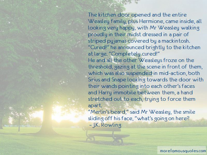Weasleys Quotes Pictures 4