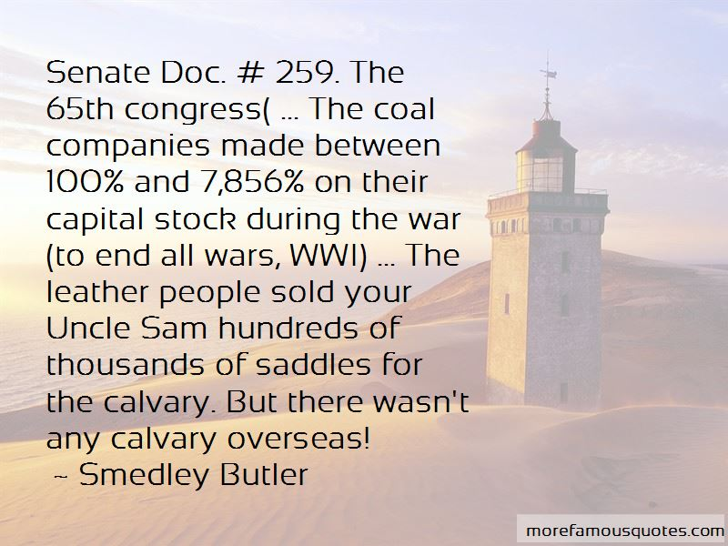 Wwi Quotes Pictures 2