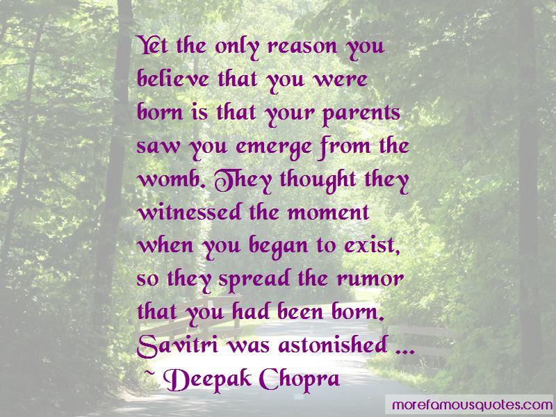 Savitri Quotes