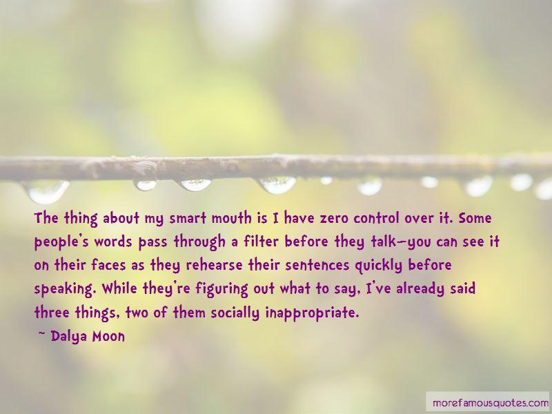Smart Words In Quotes Pictures 4