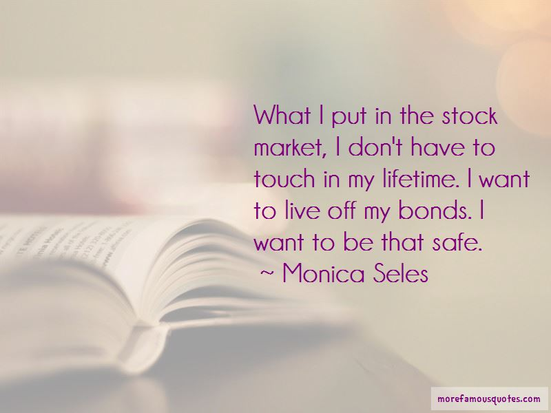 Stock Market Live Quotes