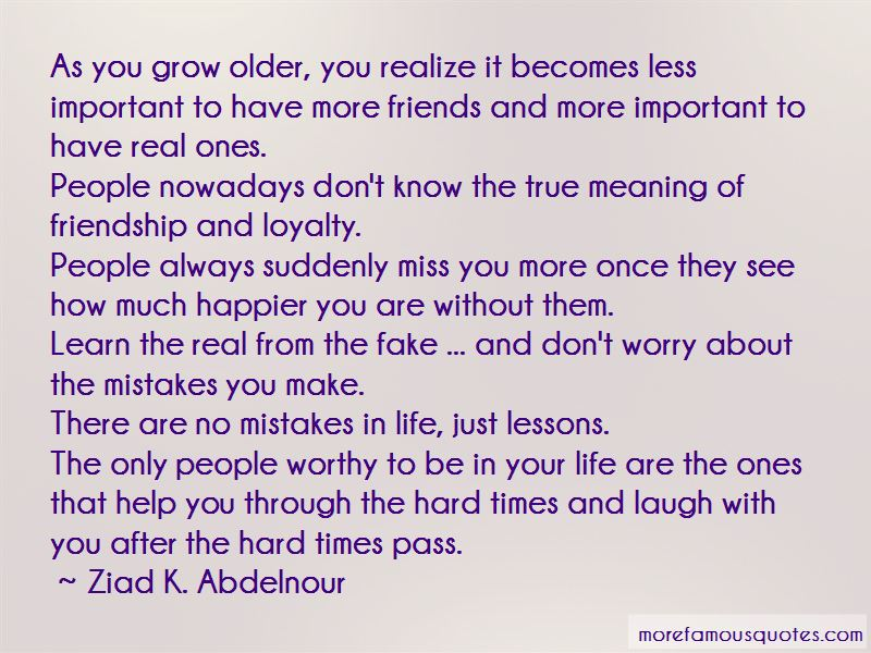 Suddenly Miss You Quotes